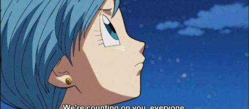Dragon Ball Super Voice of Bulma dies, all community mourns - (Image via DBS/Youtube)