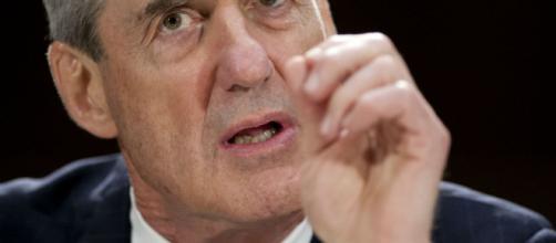 EE.UU. acusa a 13 rusos por interferencia en las elecciones ... - elespectador.com