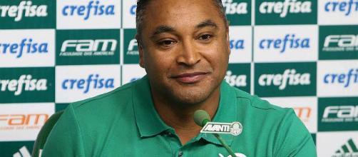 El Palmeiras tiene un comienzo de ensueño de temporada