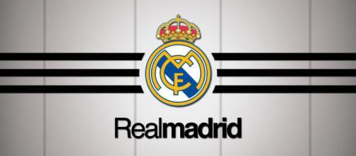 El Real Madrid dispuesto a sumar varios jugadores