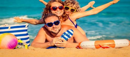 Escorpio tu consejo semanal: disfrutar con tu familia