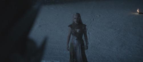 Juego de Tronos: ¡Consecuencias de la traición de Cersei!