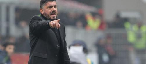 Milan-Sampdoria: Le probabili formazioni - (foto - pianetamilan.it)