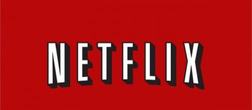 Netflix commande Unbelievable, une nouvelle série par la ... - premiere.fr