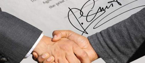 Nuovo contratto scuola: ecco i principali cambiamenti