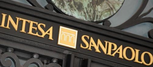 Offerte di lavoro 2018 in banca Intesa SanPaolo