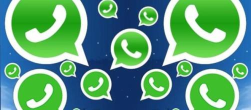 Opciones que Whatsapp no tiene… pero debería - softonic.com