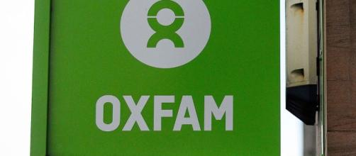 Oxfam re-hired man sacked over sexual misconduct allegations in Haiti - sky.com