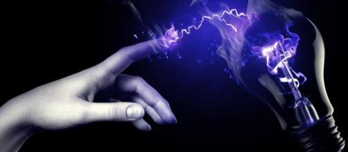 Pronto podrás controlar tu consumo de energía.