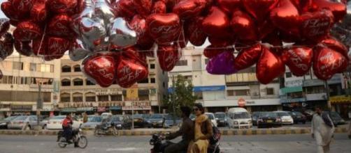 Quién fue San Valentín y por qué se celebra el 14 de febrero ... - com.ec