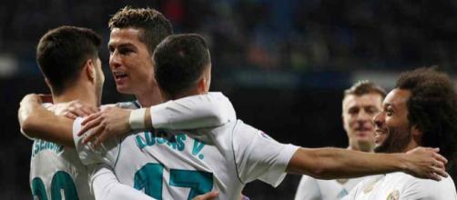 Real Madrid prepara grandes mudanças no time