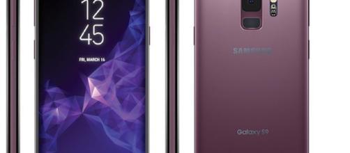 Samsung Galaxy S9: tutto quello che sappiamo prima della presentazione