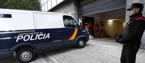 Telediario - 15 horas - 13/11/17 - RTVE.es - rtve.es