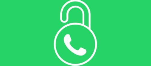 Un fallo de seguridad en WhatsApp permite agregar personas a ... - 20minutos.es