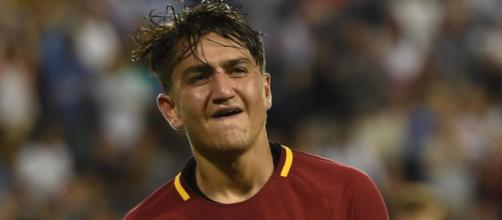 "Under: ""Io Dybala turco? Ci somigliamo, a Roma per far bene ... - eurosport.com"