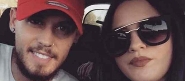 Cassandra, la supposée copine de Steven en couple depuis deux ans, répond aux accusations