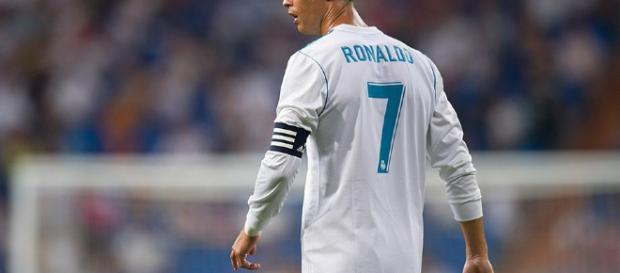Cristiano Ronaldo posee un increible record en Champions
