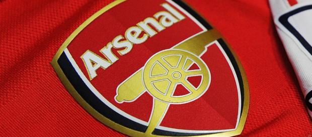 El Arsenal Football Club club de fútbol profesional con sede en Holloway, Londres, Inglaterra,