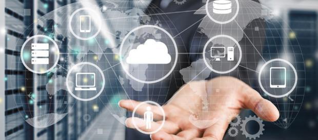 El impacto de las nuevas tecnologías en las empresas | Infocif.es - infocif.es