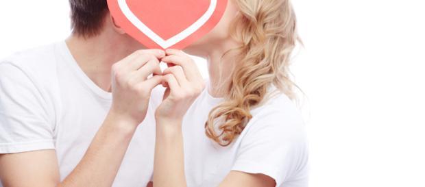 El romance es una de tus mayores especialidades