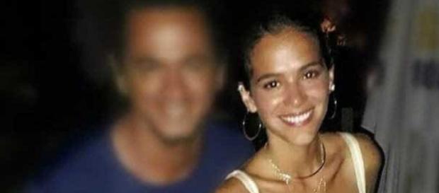 'Foi meu corpo quem pediu ajuda', diz Bruna Marquezine ao narrar problema de saúde