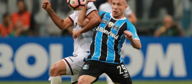 Futbolistos - futbolistos.es Ar