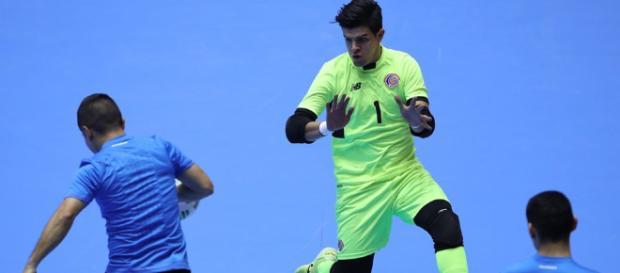 Futsal trae nueva modalidad de juego para este año