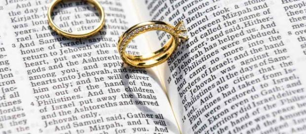 Matrimonio en el Plan de Dios – #42 – ConectaCEC - conectacec.com