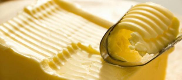 ¿Por qué si debemos comer mantequilla? - elconfidencial.com