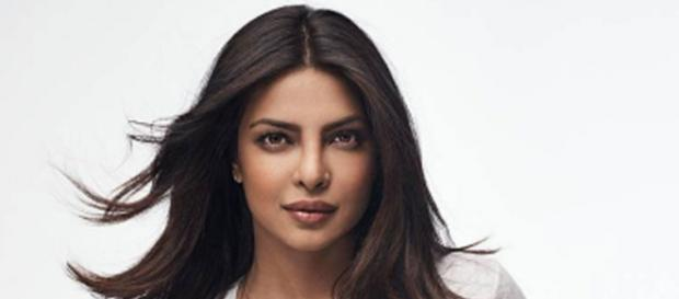 Priyanka Chopra reveals what motivated her to make herself .(Image via: IndiaTv/Youtube)