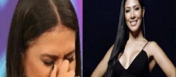 Programa visto por Simone, 'Big Brother Brasil', dividiu os seus seguidores