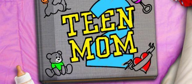 Teen Mom 2 [Image via MTV/YouTube screencap]