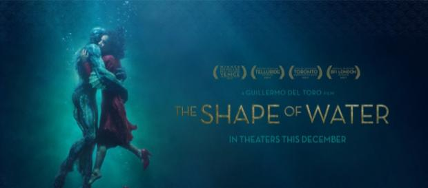 The Shape of Water | Fox Searchlight - foxsearchlight.com