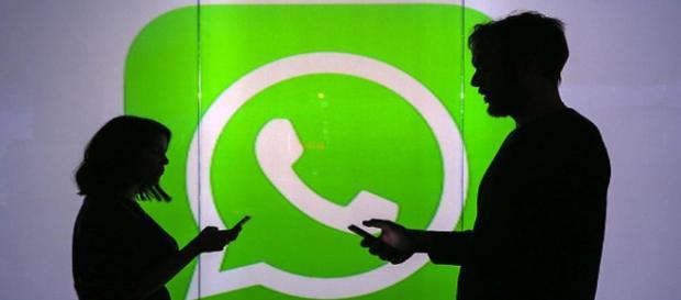 WhatsApp: 3 cosas que los usuarios queremos que tenga sí o sí