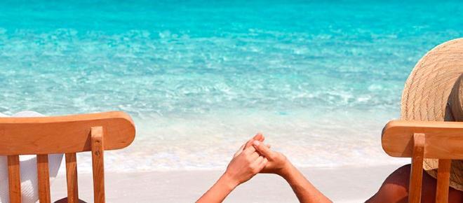 Los mejores consejos para disfrutar de tu luna de miel sin contratiempos