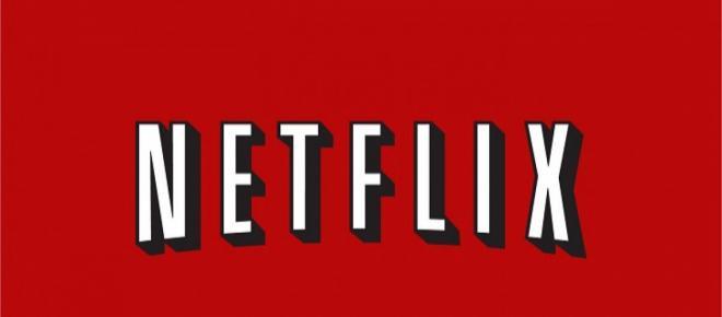 Netflix s'offre une légende de l'animation de chez Disney !