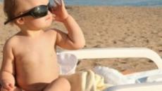 Actividades que puedes disfrutar en tus vacaciones a la playa
