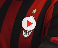 A.C. Milan 1899, stagione 2017/2018
