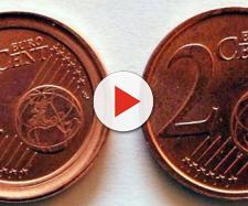 Addio alle monete da 1 e 2 centesimi di euro: scopriamo cosa cambia da gennaio