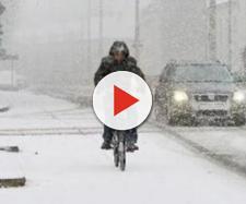Allerta meteo al Centro-Sud: vento e neve - Previsioni meteo - si24.it