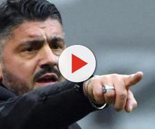 Arrivano importanti offerte per Gattuso