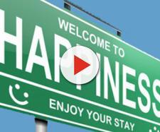 Determinato il reddito ideale per essere felici