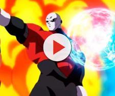 Dragon Ball Super: La nueva forma de Vegeta sorprende a todo el mundo - blastingnews.com