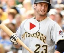 Freese thinks Pirates are not trying hard enough to win [Image via WJAC/YouTube]