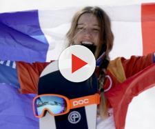 JO 2018 : Quel bilan pour la France à mi-parcours ?
