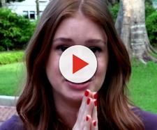 Marina pede para ir ao SBT, mas ouve 'não' da Globo