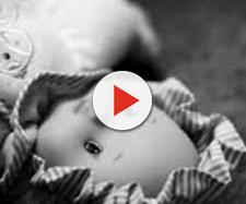 Menina foi abusada pelo marido de sua avó