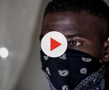 Sempre più preoccupazione per la presenza della mafia nigeriana in Italia