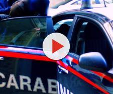 Padre e figlio erano stati arrestati dai Carabinieri.