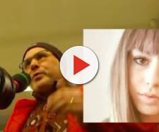 Pamela Mastropietro e l'ultimo testimone che l'ha vista in vita